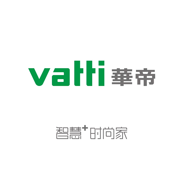 华帝VATTI